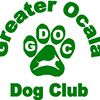 Greater Ocala Dog Club, Inc.