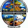 MarineLab Environmental Education Center