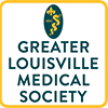 Greater Louisville Medical Society