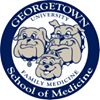 Georgetown University Department of Family Medicine