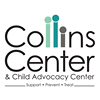 Collins Center & Child Advocacy Center