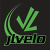JLVelo
