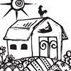 Sustainable Nantucket Farmers & Artisans Market