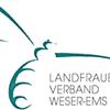landfrauenverband-weser-ems.de