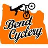 Bend Cyclery