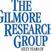 The Gilmore Research Group