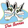 Dos Burros Food Truck