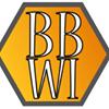Borough Belles WI