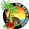 The Beach House, Rincon