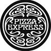 Pizza Express Herne Hill