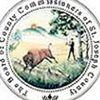 Saint Joseph County Emergency Management Agency Indiana
