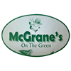 McGrane's On The Green