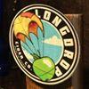 LongDrop Cider Co.