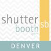 ShutterBooth Denver