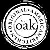 Original American Kitchen - OAKGnv