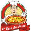 Buffet O Cara da Pizza