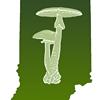 The Hoosier Mushroom Society