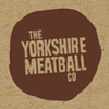 The Yorkshire Meatball Co.