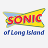 Sonic of Long Island thumb