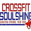 CrossFit Soulshine