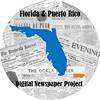 UF & UPR Digital Newspaper Project