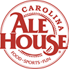 Carolina Ale House - Downtown Raleigh