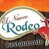 El Nuevo Rodeo Restaurant