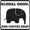 Global Goods and Coffee Shop