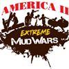 Extreme Mud Wars
