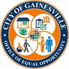 City of Gainesville Office of Equal Opportunity