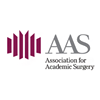 Association for Academic Surgery (AAS)