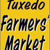 Tuxedo Farmers' Market