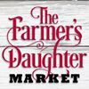 The Farmer's Daughter Market