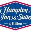 Hampton Inn & Suites by Hilton Tomball