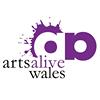 Arts Alive Crickhowell