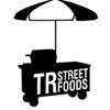 TR Street Foods