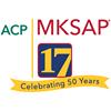 ACP MKSAP