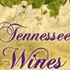 Tennessee Farm Winegrowers