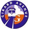 Girard Avenue