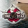 Lone Star Fishing Co.