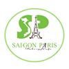 Saigon-Paris Bakery, LLC
