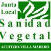 Jlsv Acuitzio-Villa Madero