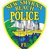 New Smyrna Beach Police Department