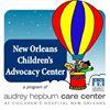 New Orleans Children's Advocacy Center