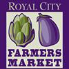New West Farmers Market