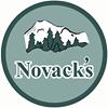 Novacks