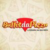 Buffet Da Pizza