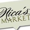Nica's Market LLC
