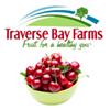 Traverse Bay Farms / Fruit Advantage