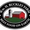 Wm. H. Buckley Farm